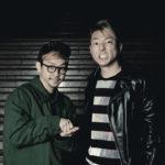 12/6発売 オムニバスアルバム「WACK & SCRAMBLES WORKS」詳細情報