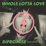 くそかっこいい・・・BiS「WHOLE LOTTA LOVE / DiPROMiSE」フル公開【2ch感想まとめ】