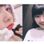 【EMPiRE】新メンバー名MAHOとMiKiNAに決定!6人体制の曲も聴ける!【画像】