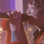 【2chの反応】パイア歌うめえ。。。。EMPiRE「アカルイミライat マイナビBLITZ赤坂」ライブ映像公開&ミニアルバム「EMPiRE originals」新曲5曲情報解禁!カセットテープ!