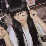 GANG PARADEユイ・ガ・ドクソンのおすすめ画像BEST50 Part1