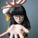 GANG PARADEユイ・ガ・ドクソンのおすすめ画像BEST50 Part2