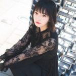 【朗報】元AKB相笠萌さん、アユニパンルナ好き。しっかりとオタクの模様【画像10枚】
