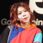後編【GANG PARADE】ココ・パーティン・ココのおすすめ画像BEST50 後編