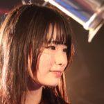 GANG PARADEハルナ・バッ・チーンのおすすめ画像BEST50【1-20位】