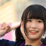 GANG PARADEハルナ・バッ・チーンのおすすめ画像BEST50【21-50位】