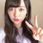 【BiSH】AKB48の美少女が清掃員ということが判明。PEDROのファンクラブにも入会してるほど!