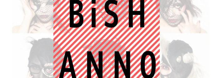 【みんなの反応】BiSH、オールナイトニッポンゼロ決定