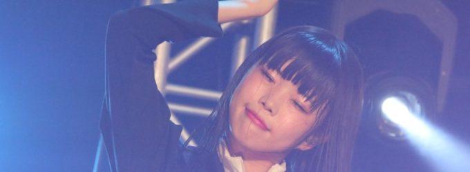 #BiSH広島 で輝いていたアイナさん画像20枚 アイナ×リンリンもあるよ
