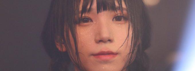 """""""今一番汗が似合うアイドル""""BiSHアユニ・Dの宝石のような汗が滴る画像まとめ【12枚】"""