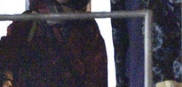 【文春砲】アイナ・ジ・エンドとUK(MOROHAギタリスト)同棲報道に清掃員さん「ノーダメージ」「セフレならプロ意識高すぎて推せる」「本当はスゴイへこむ」