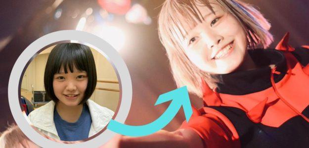 【画像16枚】WAggナアユちゃん、爆誕【セントチヒロノイモウト】